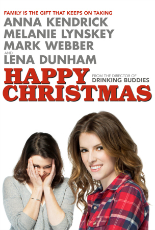 happy-christmas-movie-review-2014