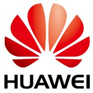 Huawei jumps to No. 40 on Brand Finance's list of the world's most valuable brands