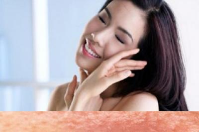 cara mengatasi kulit kusam secara alami