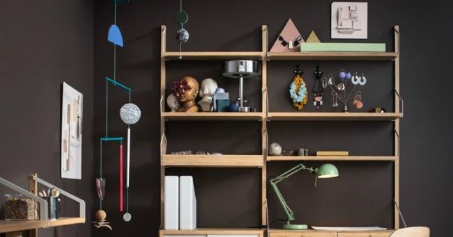 look pimp your room im april neu bei ikea. Black Bedroom Furniture Sets. Home Design Ideas
