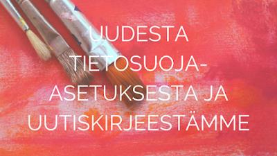 https://kurikankuvataideyhdistys.blogspot.fi/