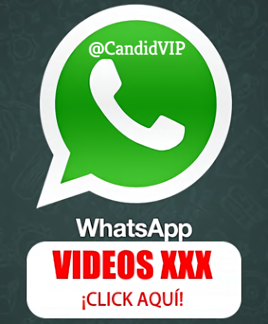 Videos whatsapp xxx