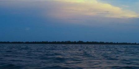 pulau harapan non travel pulau harapan kepulauan seribu 2015 pulau harapan dari marina pulau harapan adalah