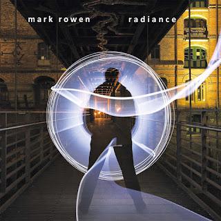 Mark Rowen Radiance