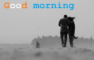 romantic good morning messages and images for her