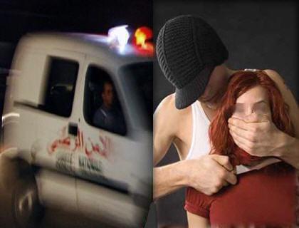مديرية الأمن تنفي واقعة اختطاف فتاة ببرشيد و تكشف تفاصيل اختفائها !