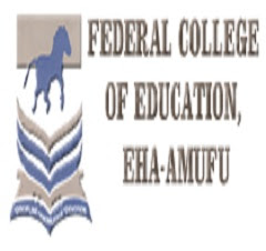 FCE Eha-Amufu 2017/18 Resumption Date & Activities Schedule Out
