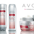 AVON advance techniques instant repair 7
