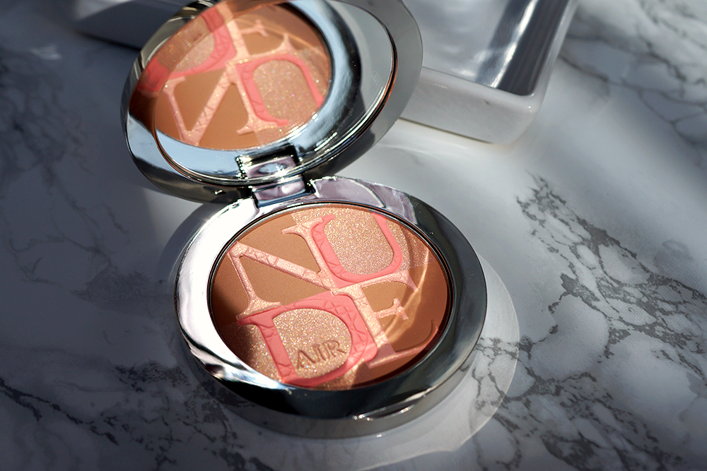 dior-milky-dots-summer-2016-nude-air-glow-powder-review