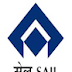 SAIL Bokaro Technician Trainee Recruitment 2016 - On line Application form
