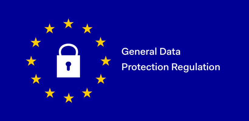GDPR's Impact in Hospitality, Incorporating NIST