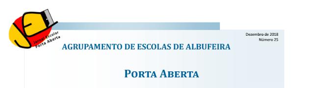 https://www.aealbufeira.pt/wwwaealbufeira3/jornal-porta-aberta-dezembro-2018/