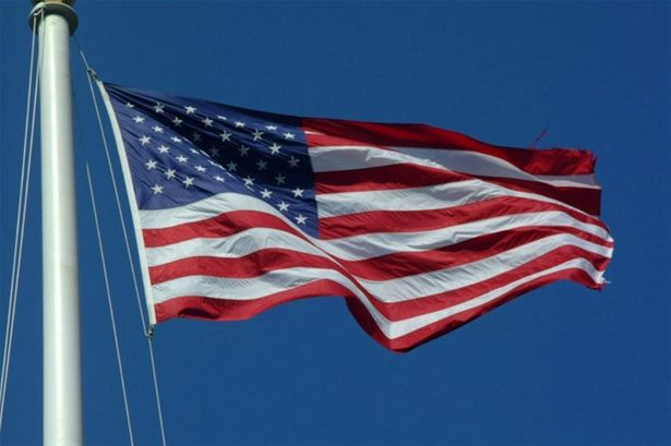 Don T Tread On Me Iphone 6 Wallpaper The History Of Usa Flags Princess