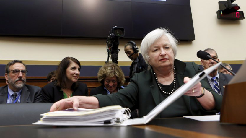 the-fed-is-setting-the-stage-for-a-septe