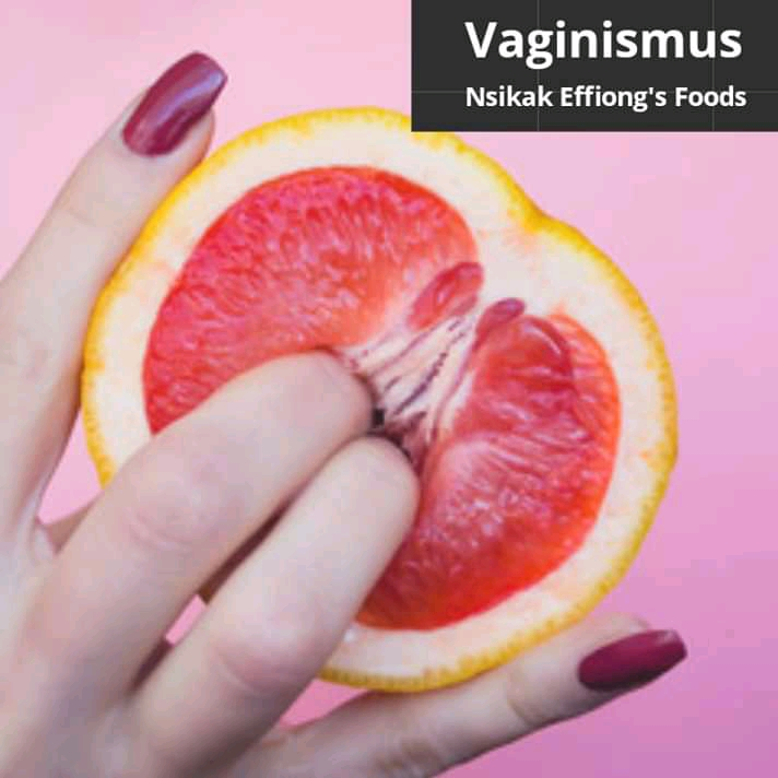 Read Why The Vagina Locks During Or Before Sex -7380
