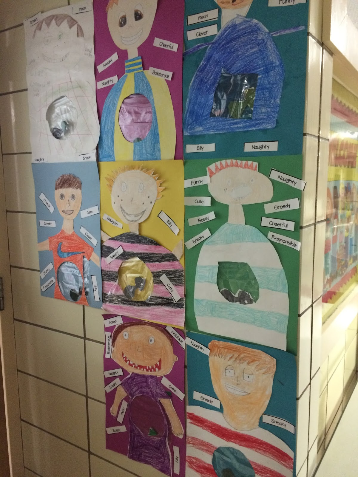 Fab And Fun In 3rd Tales Of A Fourth Grade Nothing
