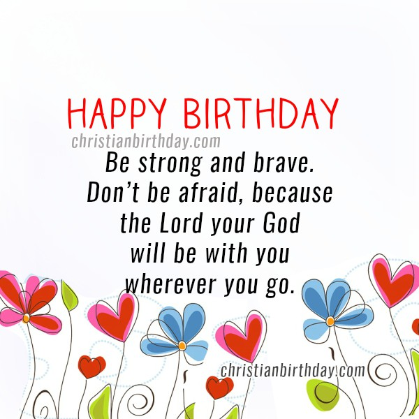 happy birthday nice quotes