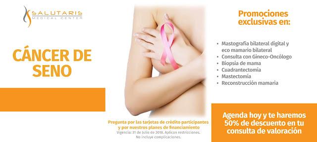 Deteccion Cancer mama Eco Mamario Mamografia Ultrasonido Mastografia Guadalajara Mexico