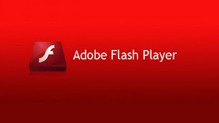 Adobe Flash Player 23.0.0.162 Multilingual Portable FREE Download