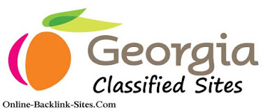 Free Classified Sites in Georgia
