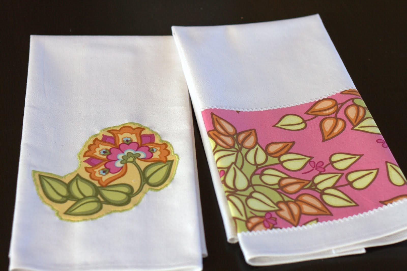 Cheap Kitchen Towels Design Program Aholic More Applique Dish