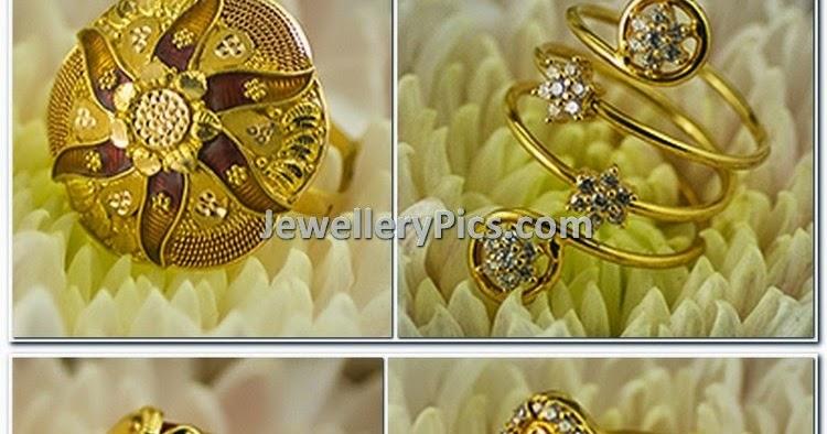Gold Bracelets For Mens In Kalyan Jewellers | Mount Mercy University