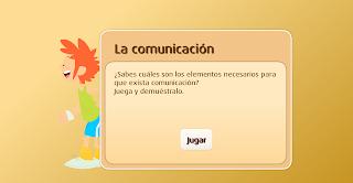 http://primerodecarlos.com/QUINTO_PRIMARIA/UNIDAD_1/actividades/lengua/comunicacion2/frame_prim.swf