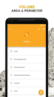 All-in-One Calculator Pro v1.6.9 Apk Is Here!