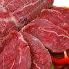 12 Manfaat Daging Kambing Dan Efek Sampingnya Untuk Kesehatan