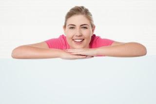 7 Tips simpel Mencegah Penyakit Jantung spesifik Remaja