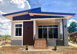 budget simple build box plan low designs houses building plans floor these bungalow bedroom copy under own check very looking