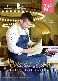 https://bibliotecadulcinea.blogspot.com.es/2018/04/dia-del-libro.html