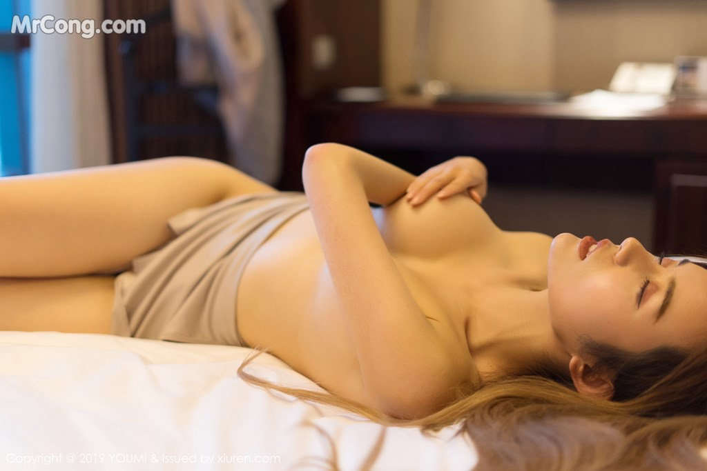 Image YouMi-Vol.283-Cris-MrCong.com-016 in post YouMi Vol.283: Cris_卓娅祺 (49 ảnh)