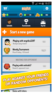 Ruzzle%2B2.1.2%2BFull%2BAndroid%2BDownload%2B%25283%2529 Ruzzle 2.1.5 FULL Android Download Apps