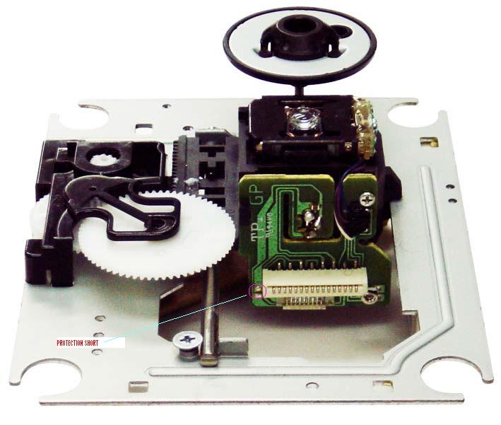 [DIAGRAM] Diagrama Sony Hcd Ex8 FULL Version HD Quality Hcd Ex8  CEDRICJENSENDIAGRAM