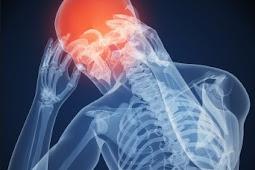 Headache, Migraine and Cluster Headache
