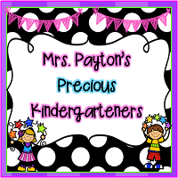 http://paytonspreciouskindergarteners.blogspot.com/2015/08/back-to-school-giveaway.html