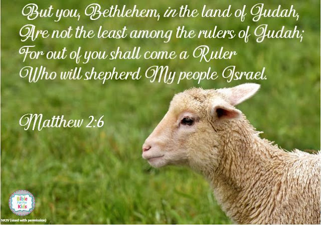 https://www.biblefunforkids.com/2019/12/a-Ruler-who-will-shepherd.html