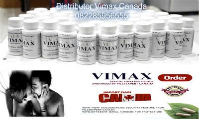 jual vimax palangkaraya 082285956555 pin bb 335e9678 agen vimax