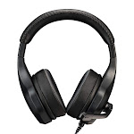 Nx120s Stereo Headset