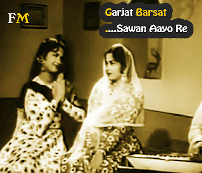 Garjat-Barsat-Sawan-Aayo-Re-Raga-Gaud-Malhar