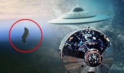 Αυτό το Σεπτέμβριο μάθαμε ότι το «Κέντρο για τους Μικρούς Πλανήτες», ένας οργανισμός του Παρατηρητηρίου Αστριφυικής Σμιθσόνιαν, ανακάλυψε έν...