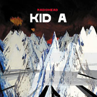 Worst to Best: Radiohead: 01. Kid A