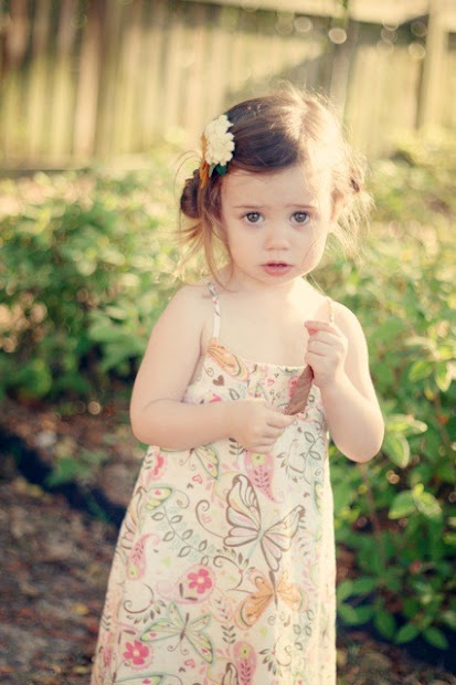 little girls hairdos toddler hairstyles