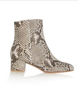http://cdn.iofferphoto.com/img/item/605/421/866/o_2015-new-gianvito-rossi-snakeskin-women-ankle-boots-5391.jpg