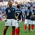 World Cup 2018 final: France beats Croatia 4-2