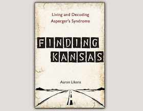 Finding Kansas Revisited