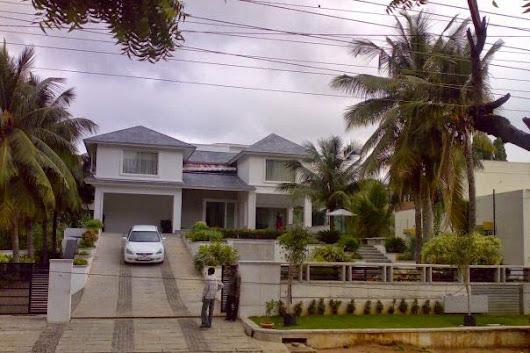allu arjun house address address plot no 45 jubilee hills hyd. Black Bedroom Furniture Sets. Home Design Ideas