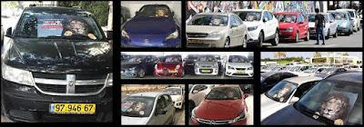 Peugeot - When lions drive cars