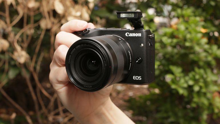 4 Kamera Vlog Terbaik Serta Harga Dan Kelebihannya Kamera Gopro
